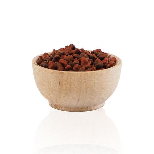 Annatto Powder (Bixa orellana) organic