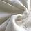 Thumbnail: Organic Mulberry Woven Silk Noil  (Oeko Tex)