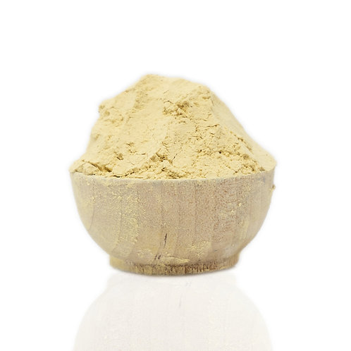 Myrobalan (Terminalia Chebula) powder
