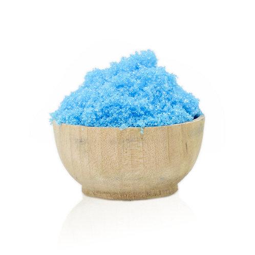 copper sulfate penta hydrate