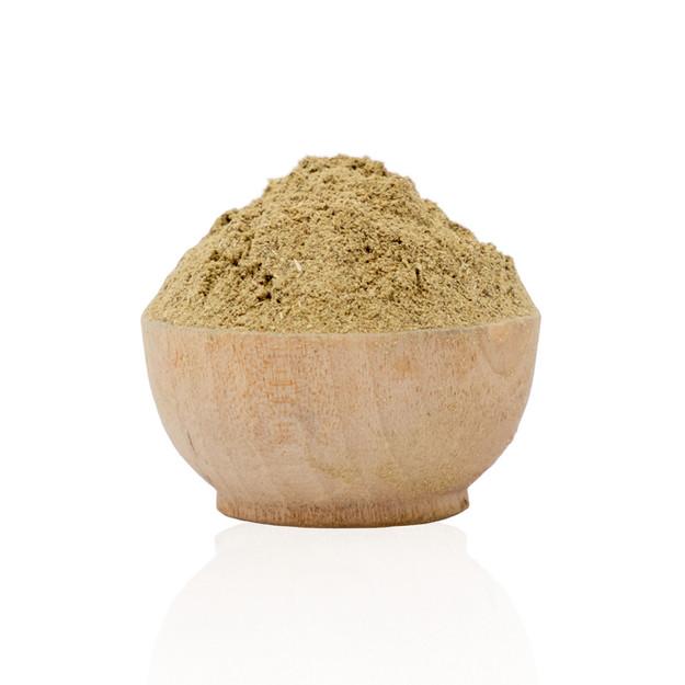 Weld Powder