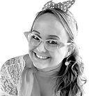 Stefanie -  Ridiculator Quotebox