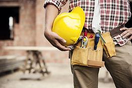 construction-myths.jpg