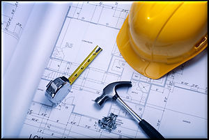 construction-plans-and-hat.jpg