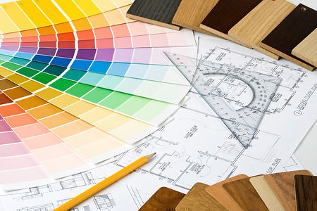 colors services.jpg
