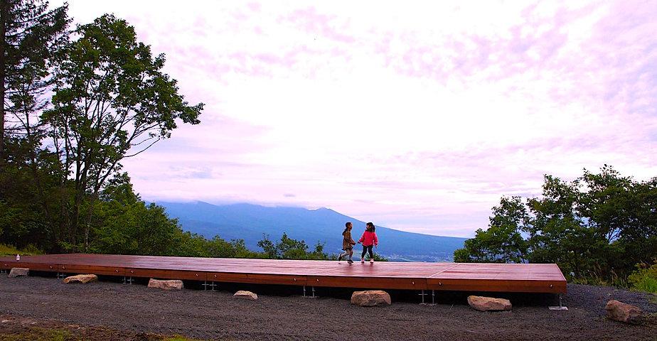 キャンプ写真3のコピー.jpg