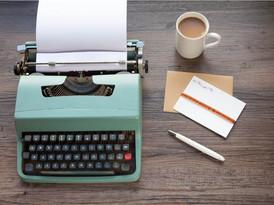 Liste de maisons d'édition et conseils pour se faire publier