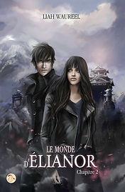 le-monde-d-elianor-chapitre-2-anna-wendell.jpg