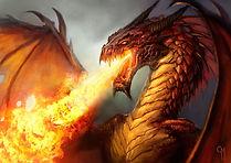 le-monde-d-elianor-chapitre-dragon.jpeg