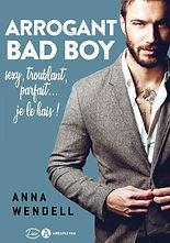 arrogant-bad-boy-anna-wendell_optimized.