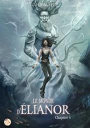 le-monde-d-elianor-chapitre-4-anna-wendell.jpg