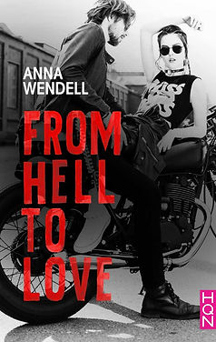 from-hell-to-love-anna-wendell.jpg
