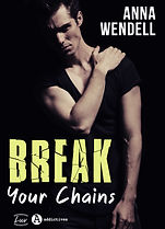 break-your-chains-anna-wendell.jpg