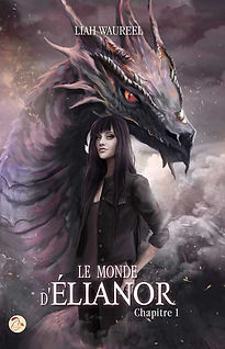 le-monde-d-elianor-chapitre-1-anna-wendell.jpg