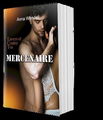 mercenaire-anna-wendell.jpg