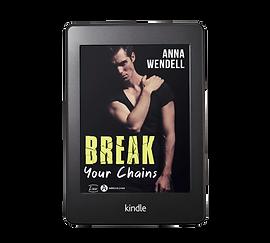 break_your_chains.jpg