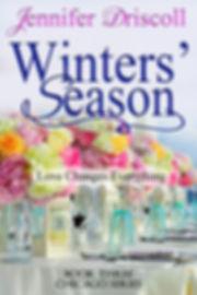 wintersseason6-2.jpg