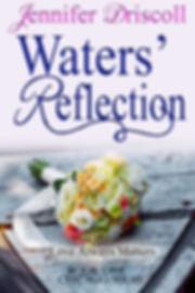 watersreflection-4.jpg