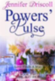 powerspulse-5.jpg