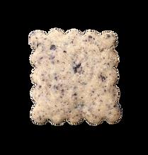 Biscuit gâteau sablé artisanal haut de gamme sucré ou salé sur mesure.Saveur originale et recette exclusive.Sans additifs ni consrvateurs.Ingrédients de qualité.Paris