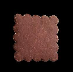 Cacao fleur de sel def