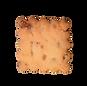 Biscuit gâteau sablé artisanal haut de gamme sucré sur mesure.Saveur originale et recette exclusive.Sans additifs ni consrvateurs.Ingrédients de qualité.Paris