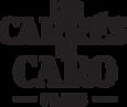 Les Carrés de Caro collections de biscuits artisanaux sucrés et salés haut de gamme aux saveurs originales et ingrédients de qualité fabriqués à Paris, disponibles sur mesure,packaging chic et ludique.Recettes originales et exclusives.