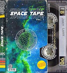 Space Tape.jpg