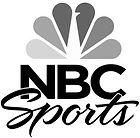 Clients NBC Sports
