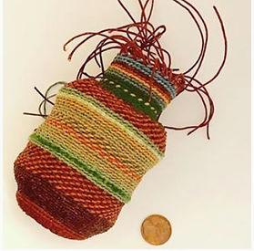first linen basket.JPG