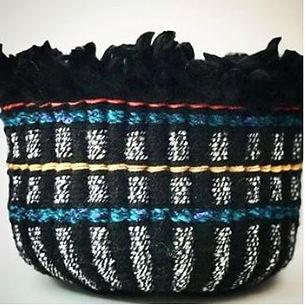 black graphic basket.JPG