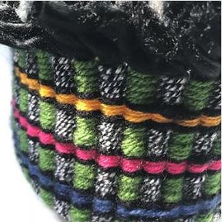 green basket closeup.JPG