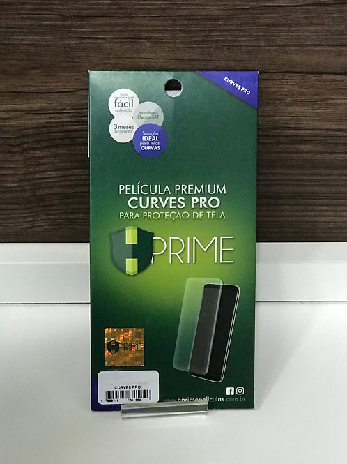 Película Hprime Curves Pro Samsung S9 Plus