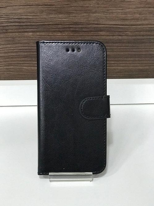 Capa carteira iphone 6 /6s