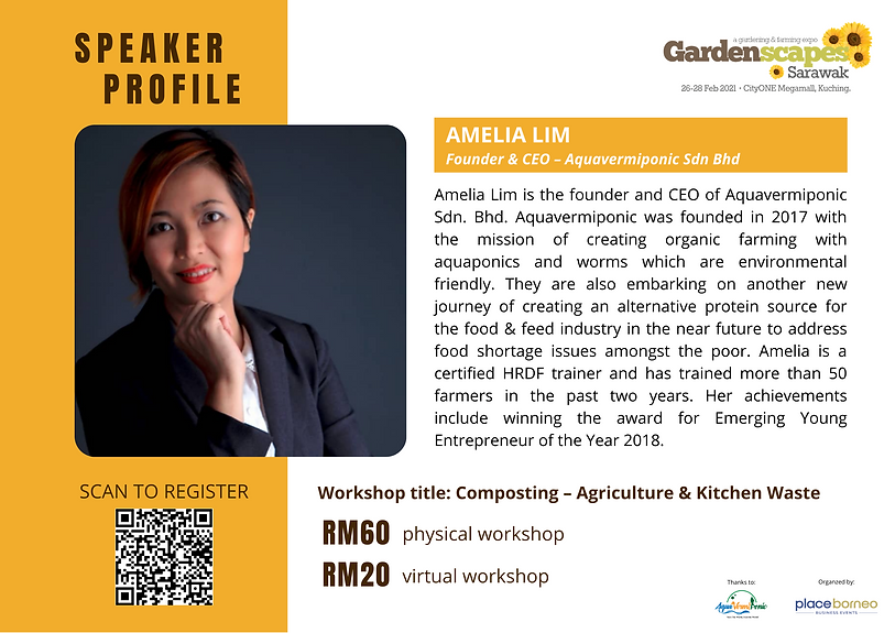 Amelia Lim.png