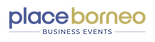 PB Business Events Logo FA-01.png