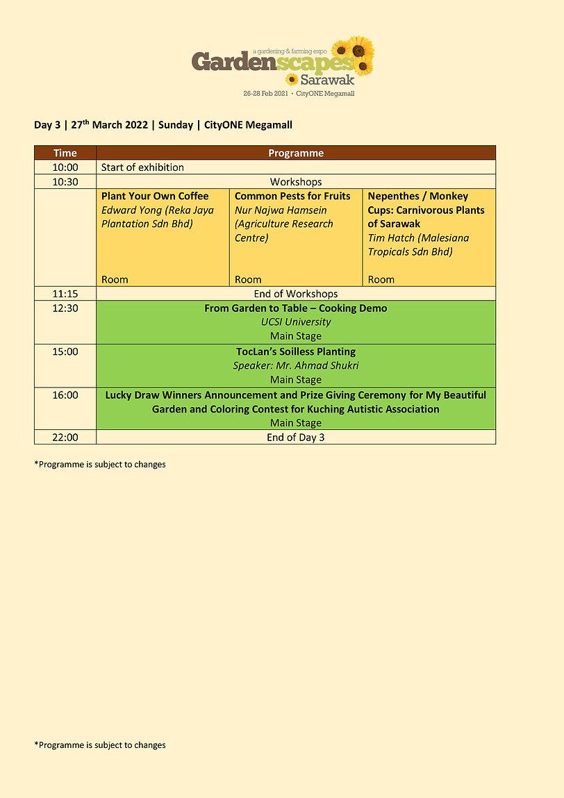 Programme 2022-3.jpg