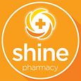 shine pharmacy.png