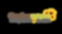 Gardenscapes Logo.png
