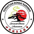 Swk Bonsai.png