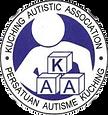 Kuching Autistic Assoc.png