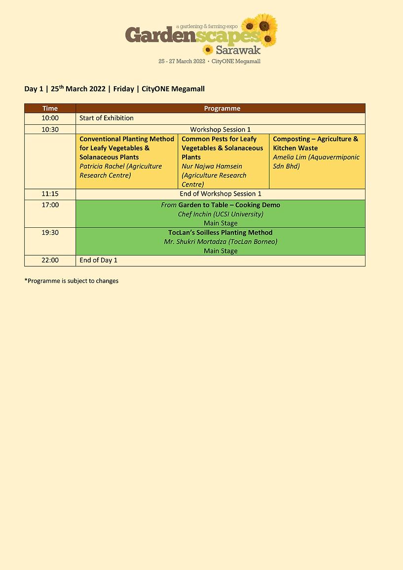 GS2022 Programme Update 1 oct 21-1.png