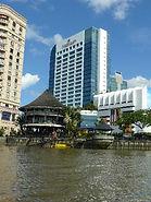 hotel-vue-de-la-riviere.jpg