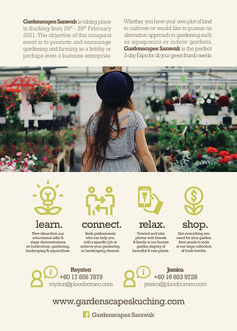 Gardenscapes_A4_Flyer-2.jpg