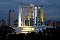 Pullman-Kuching_Exterior-night-1.jpg