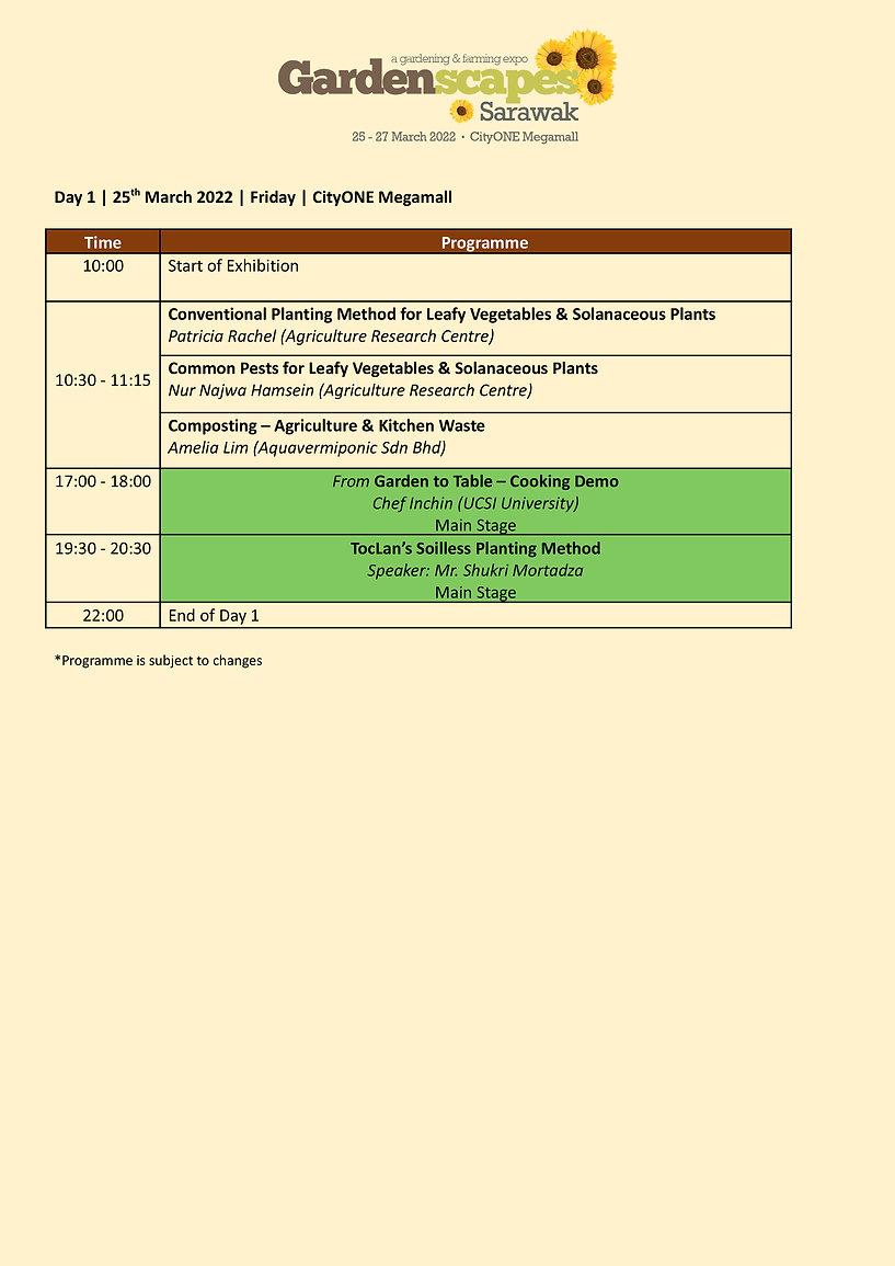GS2022 Programme-1.jpg