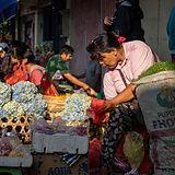 commerce-crowd-daylight-1625280.jpg