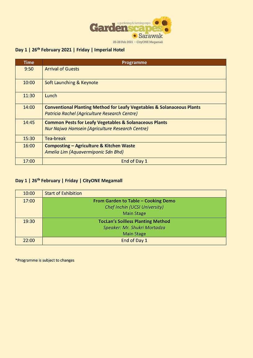 Programme Jan 18-1.jpg