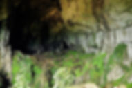 1200-fairy-cave.jpg