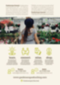 Gardenscapes_A4_Flyer (1)-2.jpg